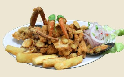 chicharro de pescado mixto(1)